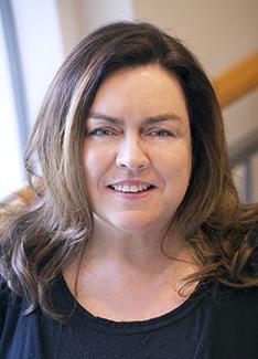 Kylie Smith, PhD