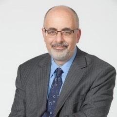 Brett Kahr