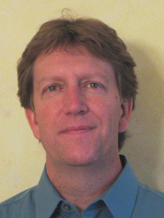 Ira Hyman, Ph.D.