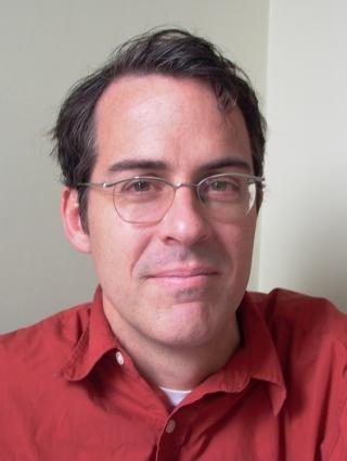 Dr. Andreas Killen