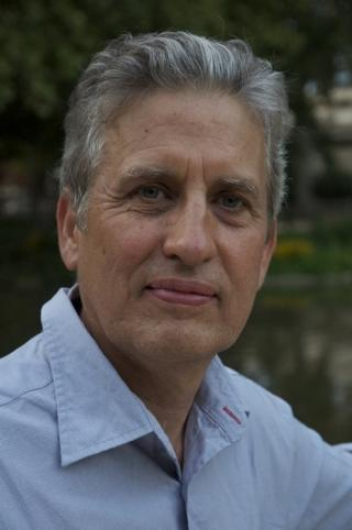 Louis Sass, Ph.D.