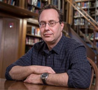Jonathan Sadowsky, PhD
