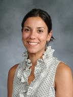 Anna Salajegheh, MD