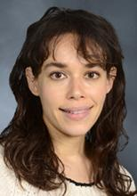 Miriam Goldblum