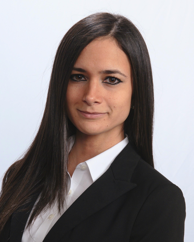Daphne Loubriel