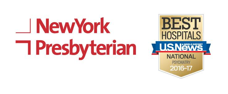NewYork-Presbyterian/Weill Cornell Medical Center | Weill Cornell