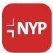NYP app image