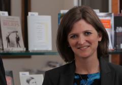 Julie Penzner