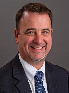 Stephen Kanne